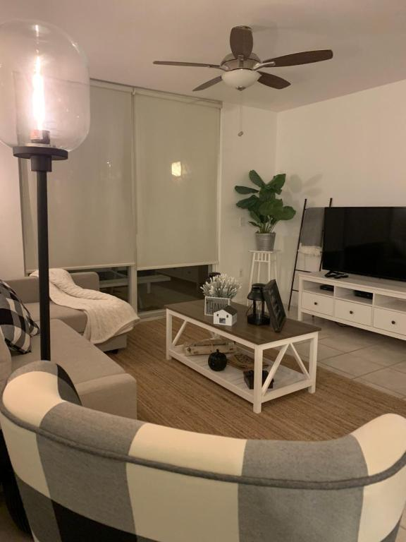 Beautiful Modern Farmhouse Apartment Sunny Isles Beach Updated 2020 Prices