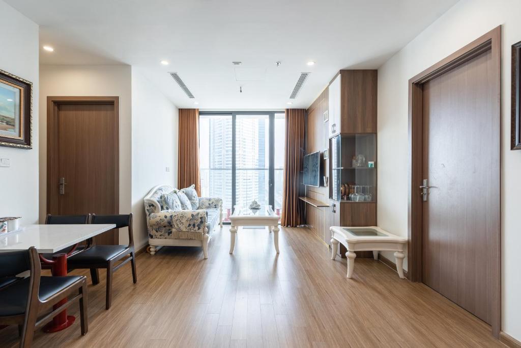 купить квартиру ханой