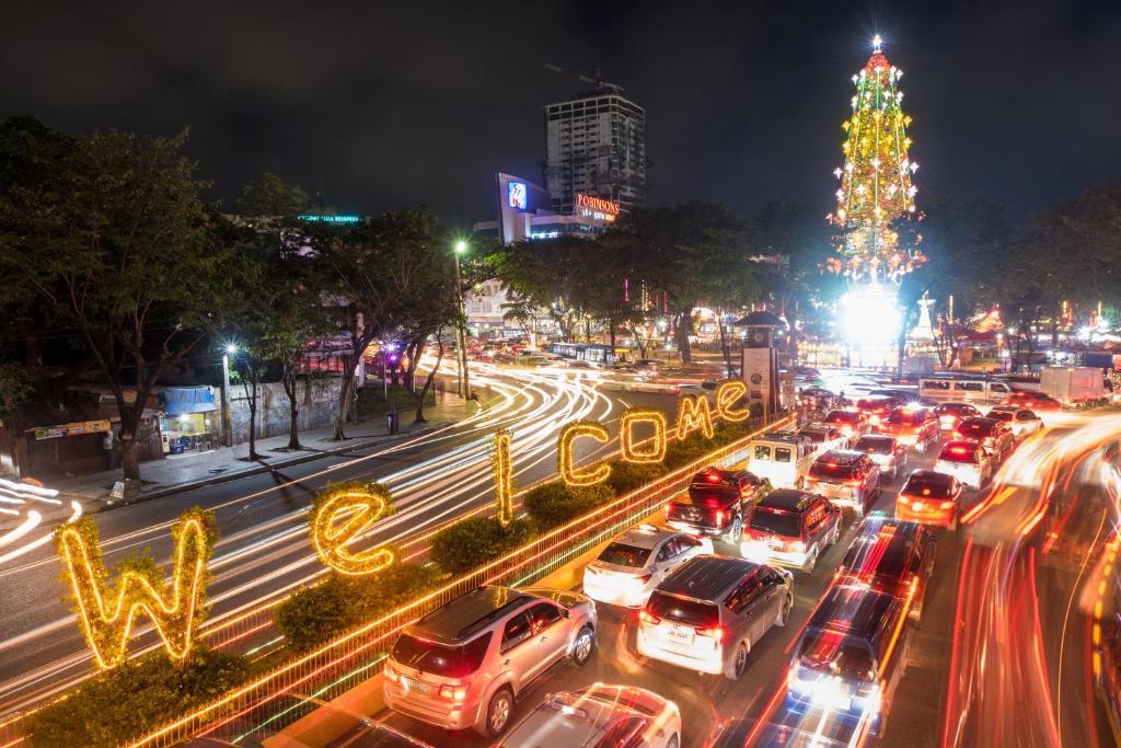 Christmas In Cebu 2021 2 Bedroom Loft With Panoramic View Of Cebu Cebu City Updated 2021 Prices