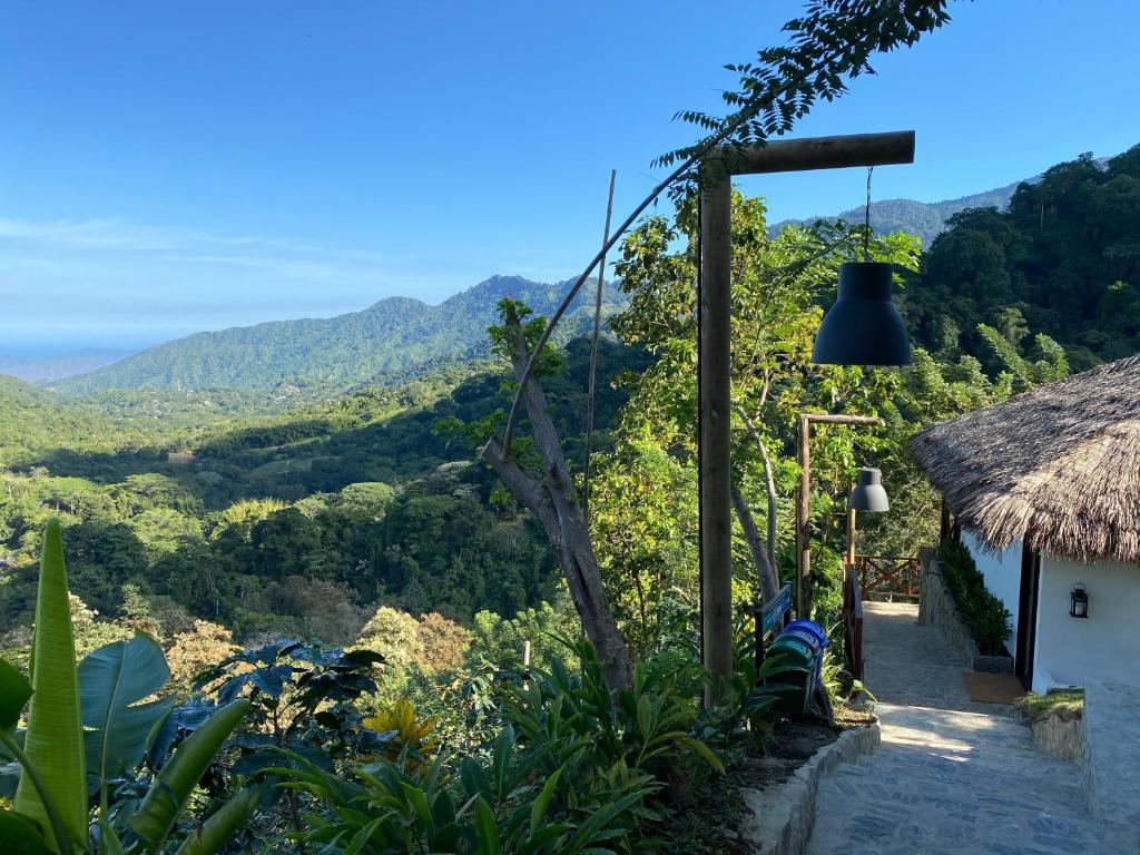 Reserva Natural Tierra Adentro Minca Updated 2020 Prices