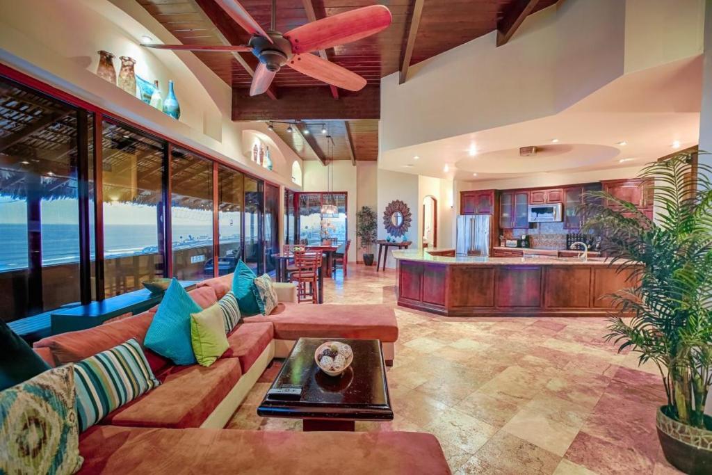 Rosarito Luxury Penthouse Vista Hermosa Resort Rosarito Updated 2021 Prices