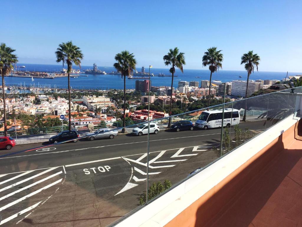 La Cornisa Villa By Canary365 Las Palmas De Gran Canaria Updated 2021 Prices