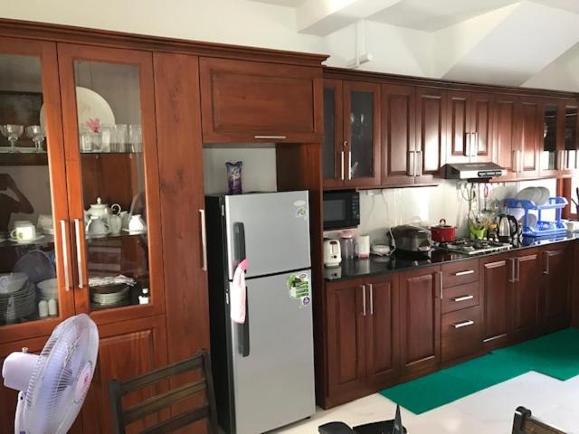 kitchen interior design in sri lanka sinhala