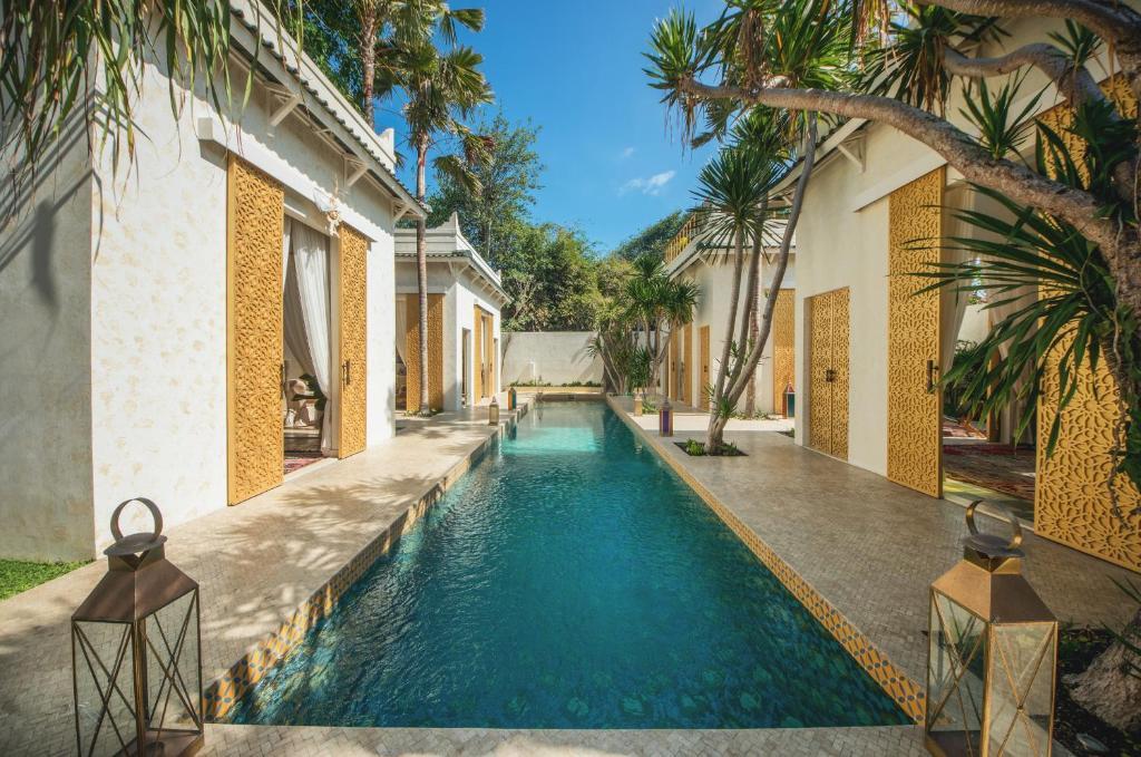 Poem Private Pool Villa Canggu Updated 2021 Prices