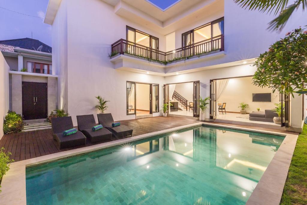 Villa Azura Seminyak Updated 2021 Prices