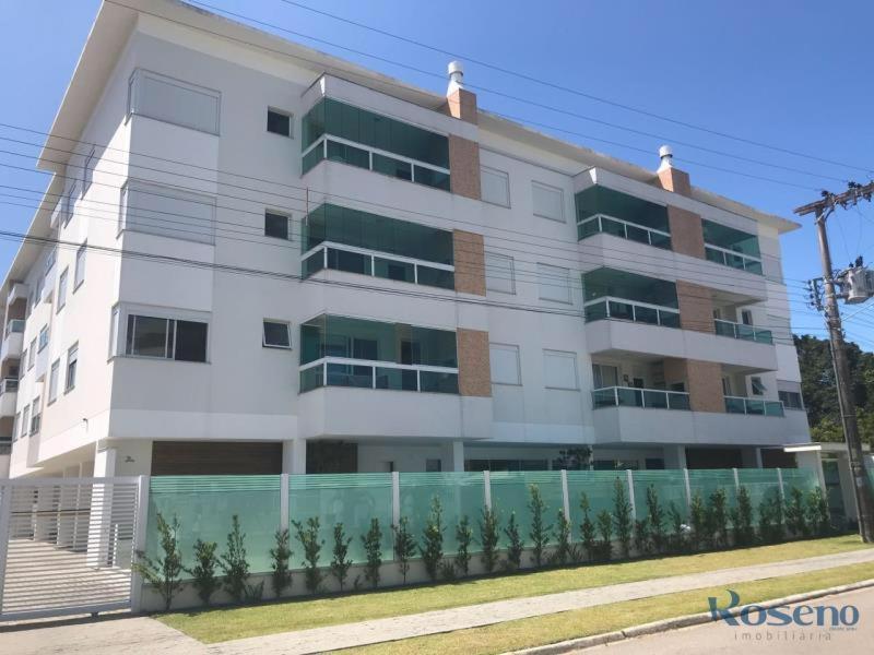 Lindo apartamento Praia de Palmas