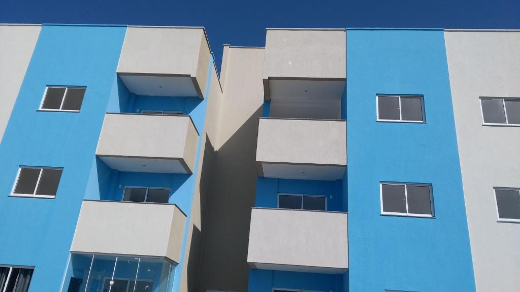 Aquaville Atalaia Apartamentos