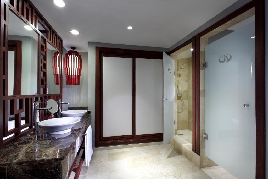 Casa da Cruzinha, Moledo – legfrissebb árai
