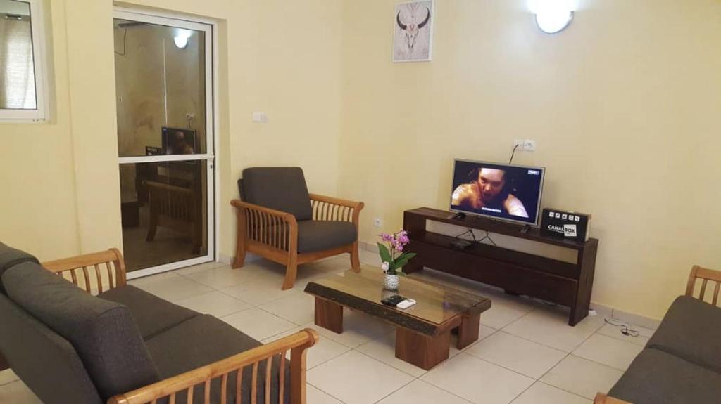 Site- ul gratuit dating Libreville