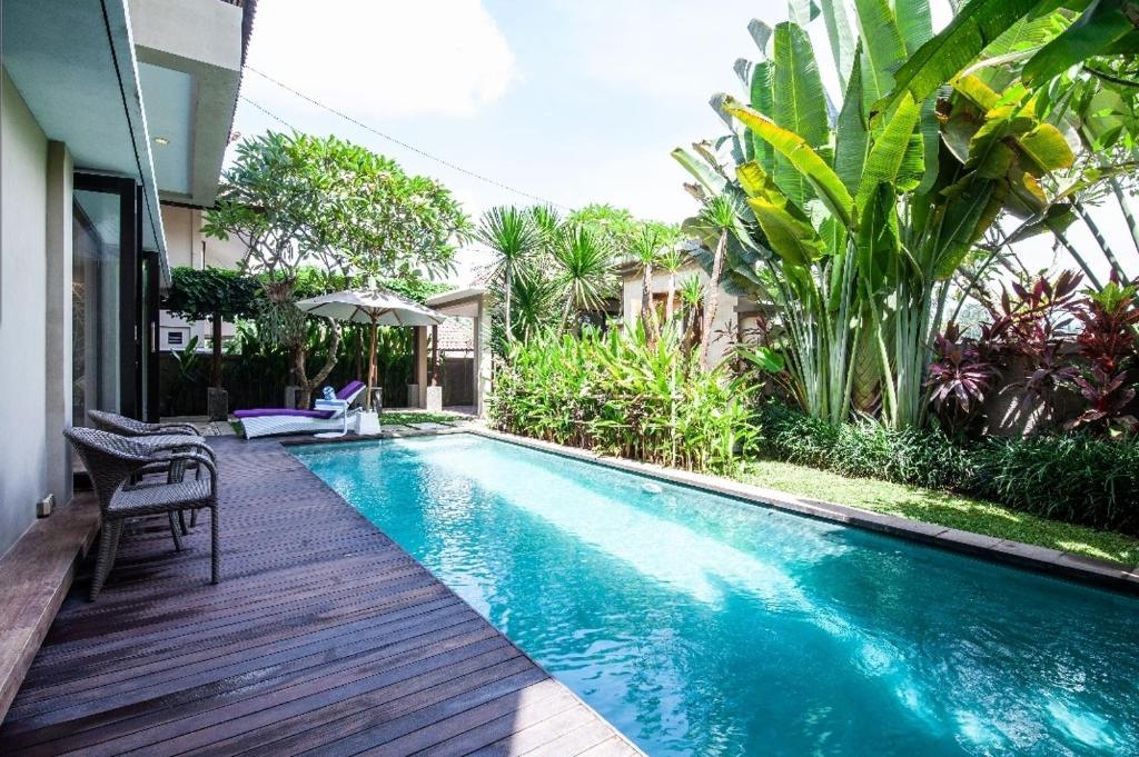 Amanda Ubud Villa Tampaksiring Updated 2021 Prices
