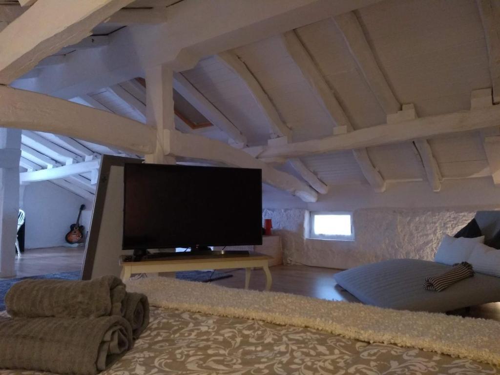 Amets house
