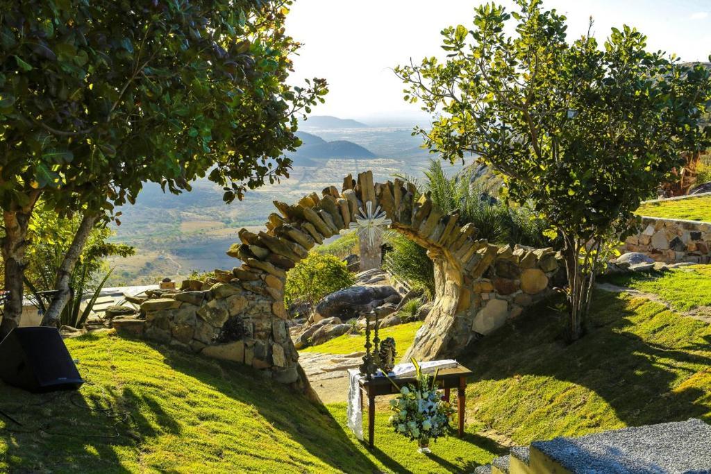 Monte das Gameleiras Rio Grande do Norte fonte: cf.bstatic.com