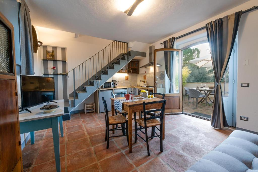 Appartamento Giulio