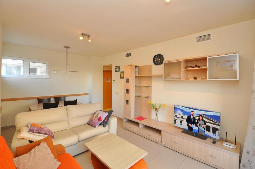 Купить квартиру в ллорет де мар недорого для чего нужна недвижимость за рубежом