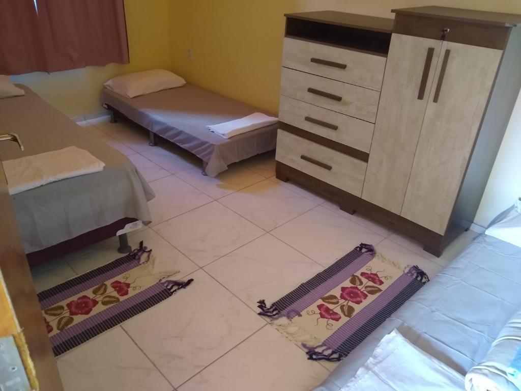 Casa Emilly Moreira