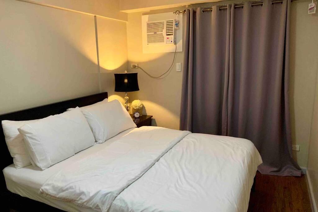 Miras Place Clean 2BR CONDO WIFI+POOL