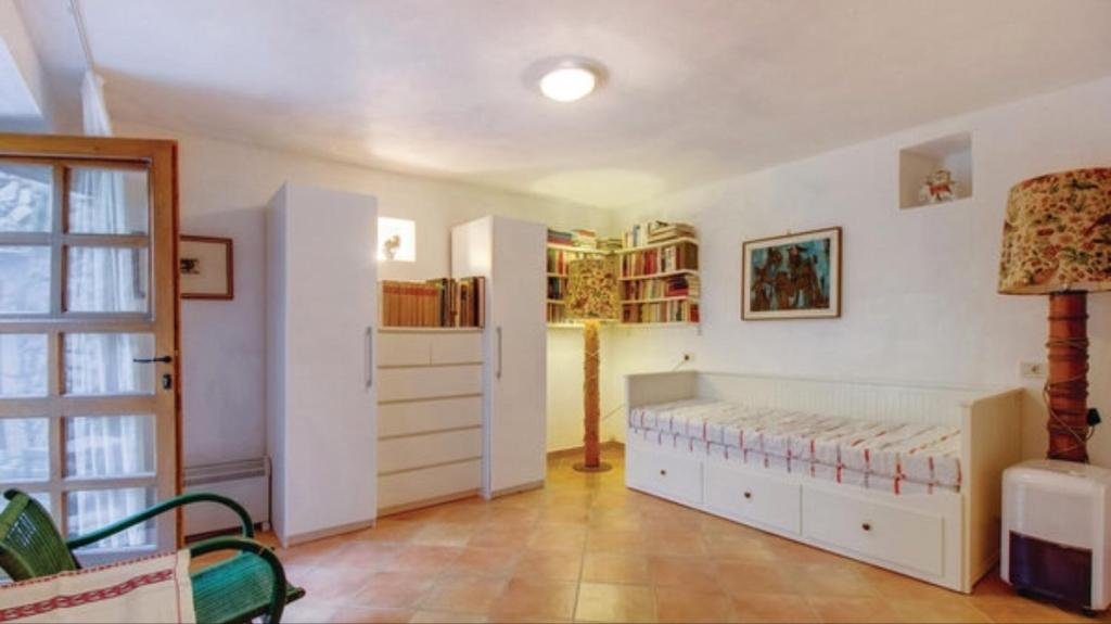 Holiday Home Lovely Traditional Old House With Individual Interior Design Orlec Croatia Booking Com