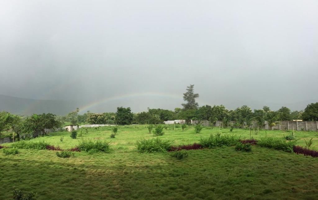Farm Stay at Dahanu