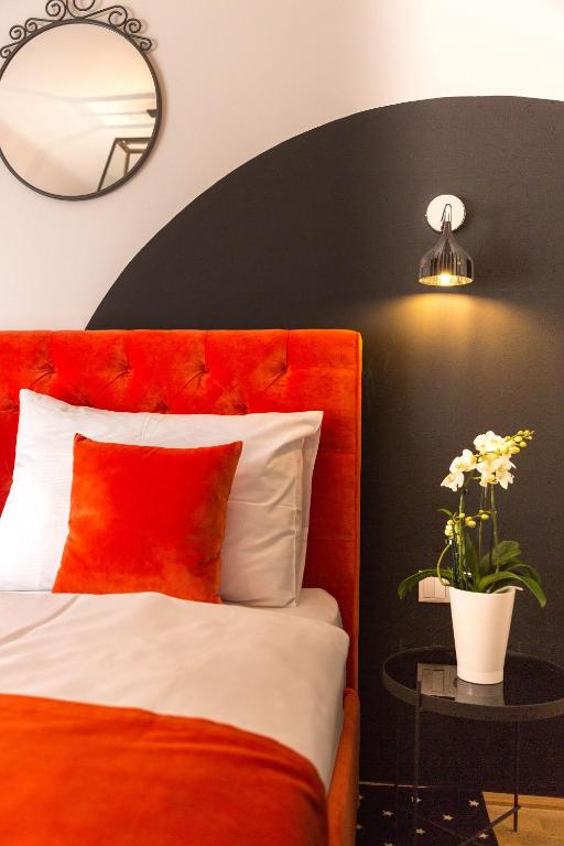 City Stay Vienna – Lugeck