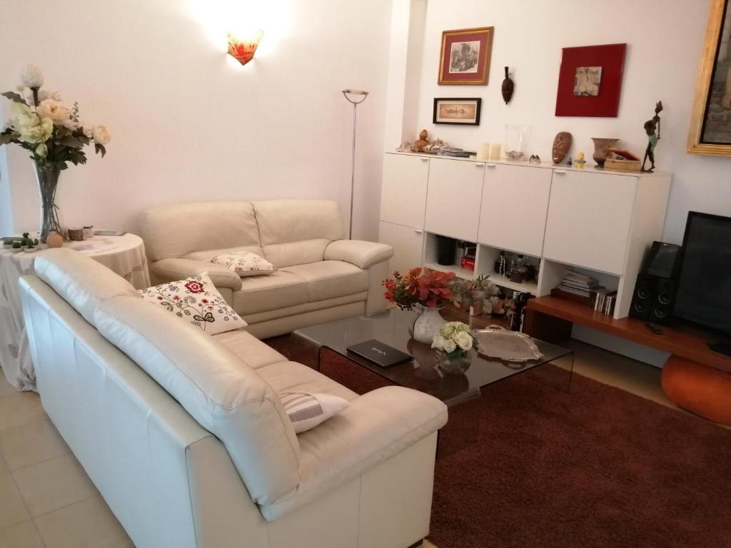 Appartamento Lauretta