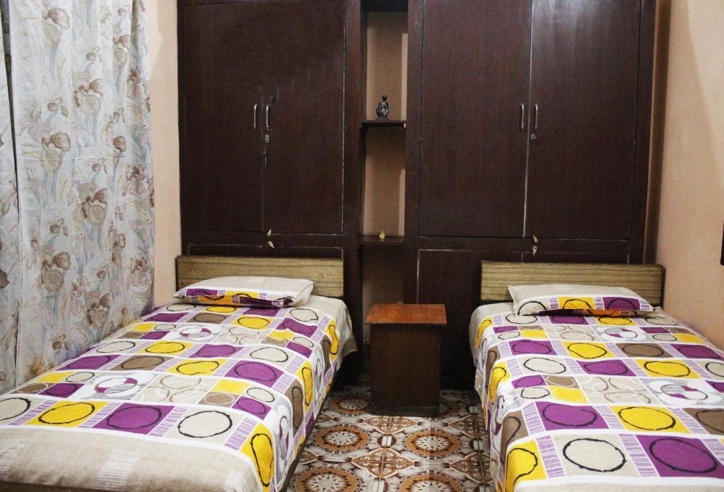 Uppal's PG Hostel