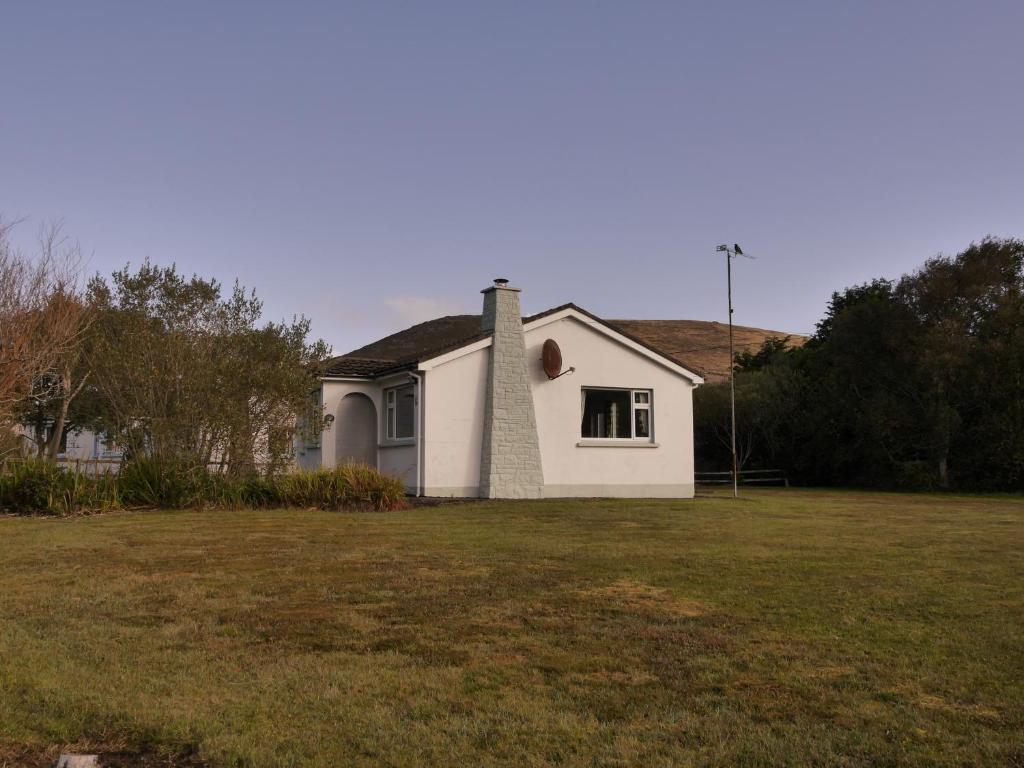 Droum Cottage