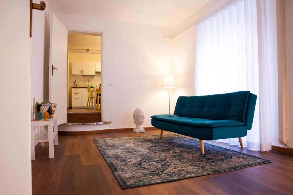 Casa Mamo 36 Palermo Updated 2021 Prices