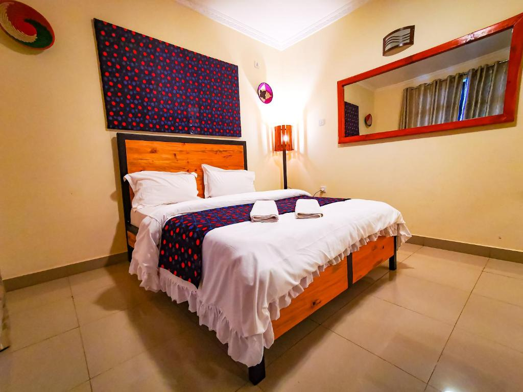 Picture of: Peponi Living Spaces Kigali Updated 2020 Prices