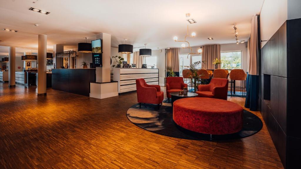 hotell fregatten varberg