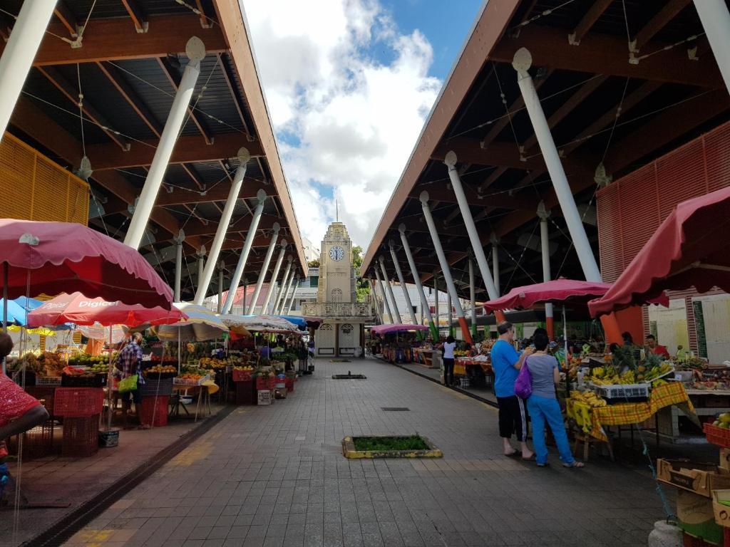 Pemko Padang Permudah Akses Bagi Sektor Perdagangan