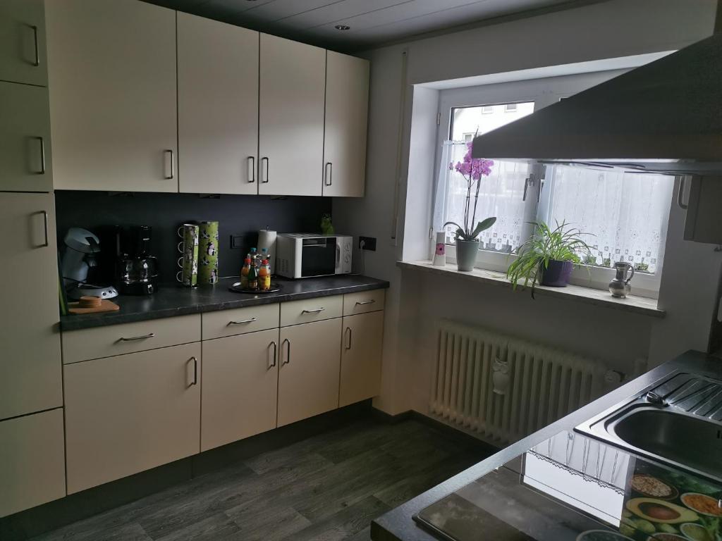 Ferienhaus CasaNoWa (Deutschland Kaufbeuren) - Booking.com