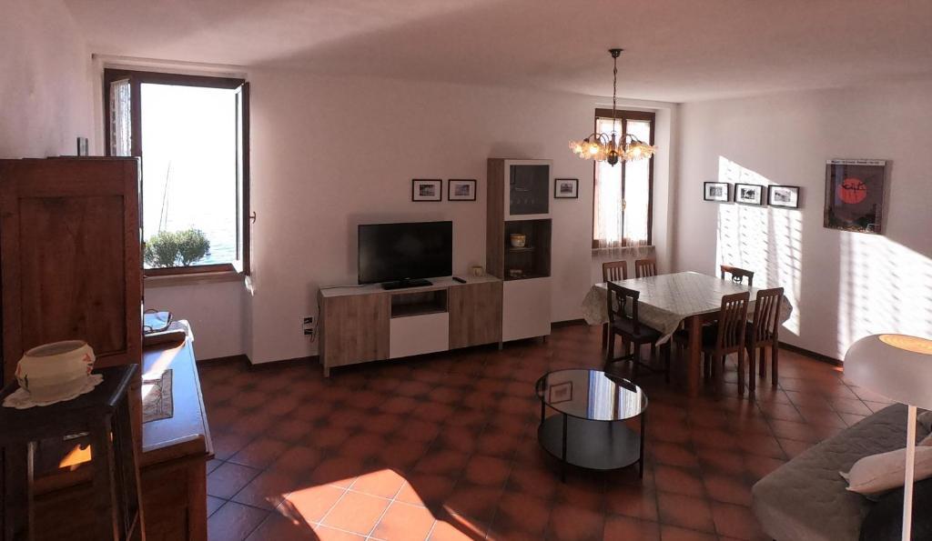 Appartamento Panorama