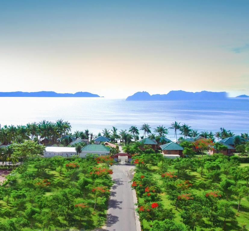 TTC Resort - Doc Let