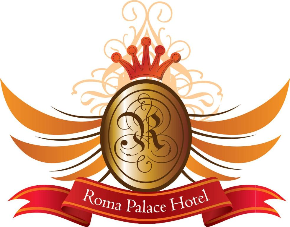 ROMA PALACE HOTEL