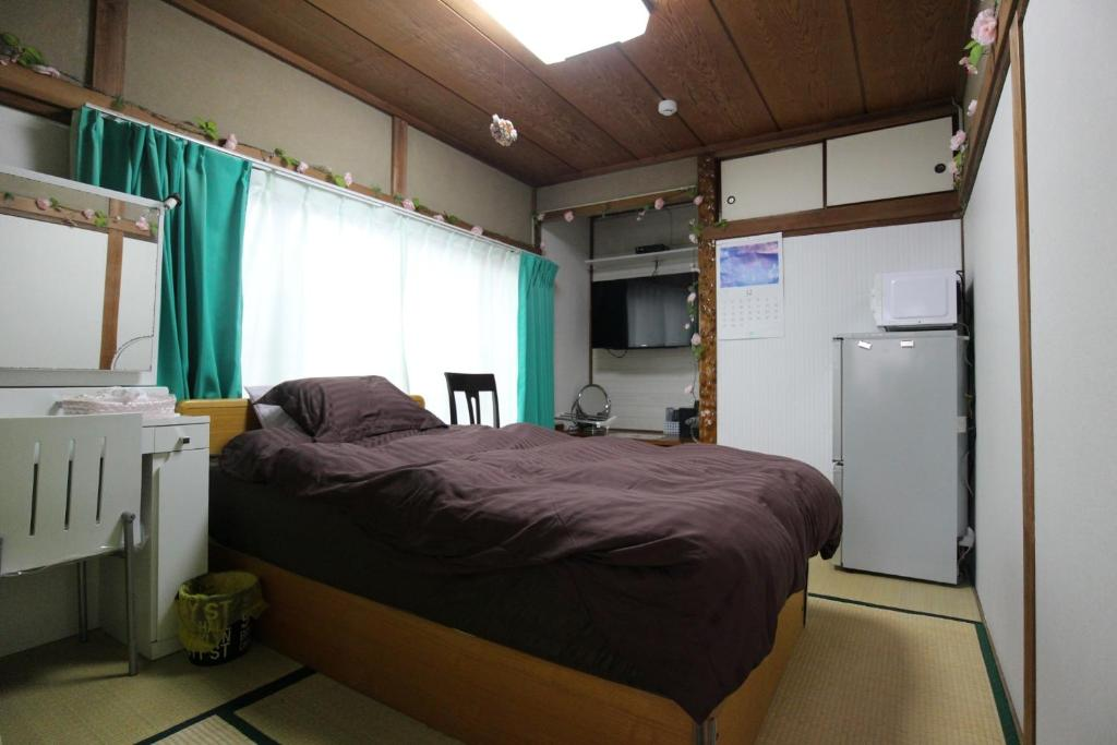 Kashiwa - House / Vacation STAY 69608