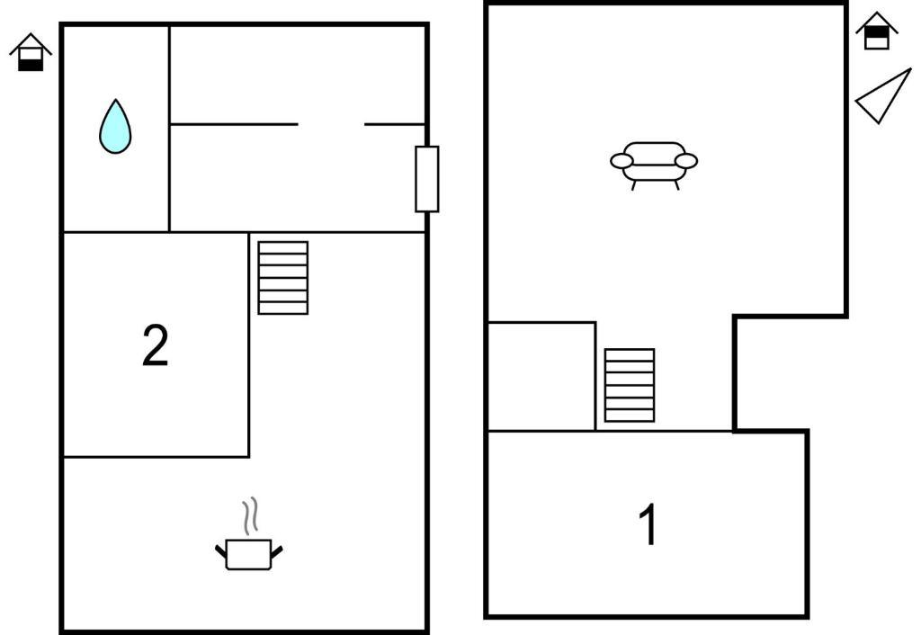 Apartment Svendborg - 06