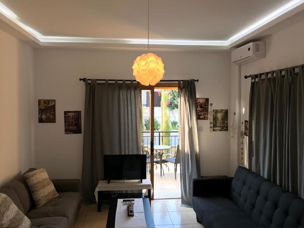 Пафос квартиры недвижимость паттайя цены