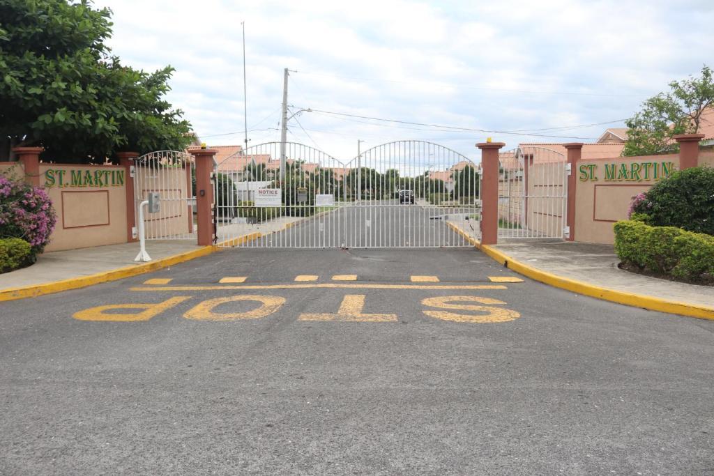 Caribbean Estate Portmore Jamaica