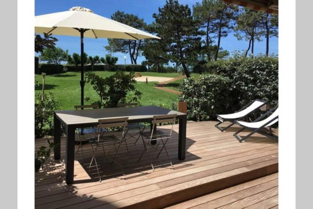 Picture of: Lejligheden T3 Mouleau Acces Direct Mer Terrasse Et Parking Frankrig Arcachon Booking Com