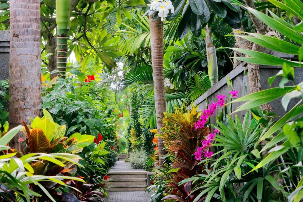 Aradhana Villas By Ekosistem Canggu 9 10 Updated 2021 Prices