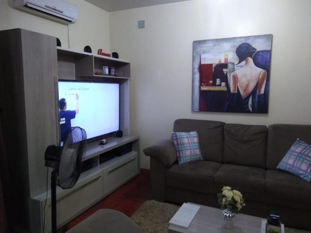 Alugo Apartamento expodireto 2020 VICTOR GRAEFF-RS