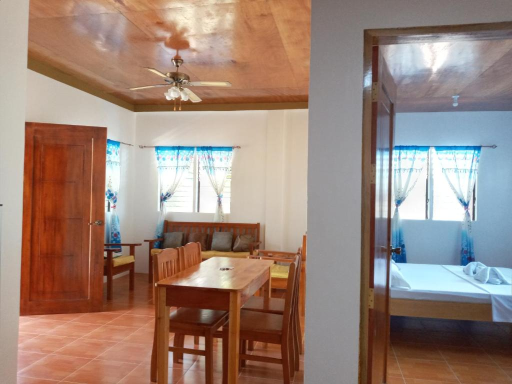 Casa James Bungalow And Appartment Siquijor Philippines Booking Com