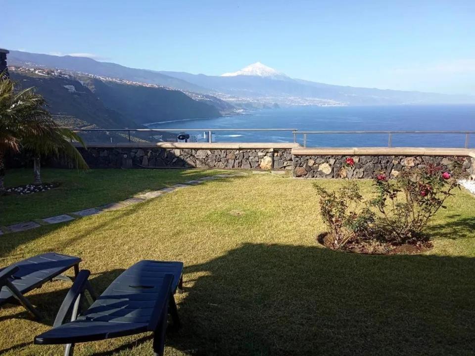 Atlantic Best Views Home