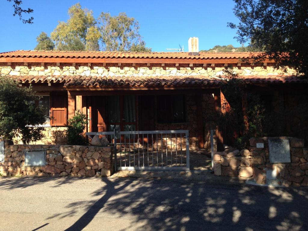 Villa Istana 79