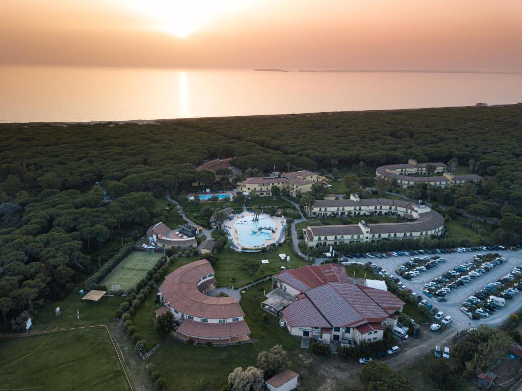 Horse Country Resort Congress Spa Arborea Updated 2020 Prices