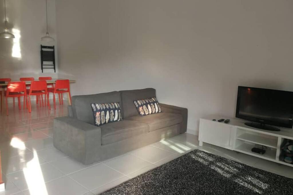 Sumayyah Comfy Guest House
