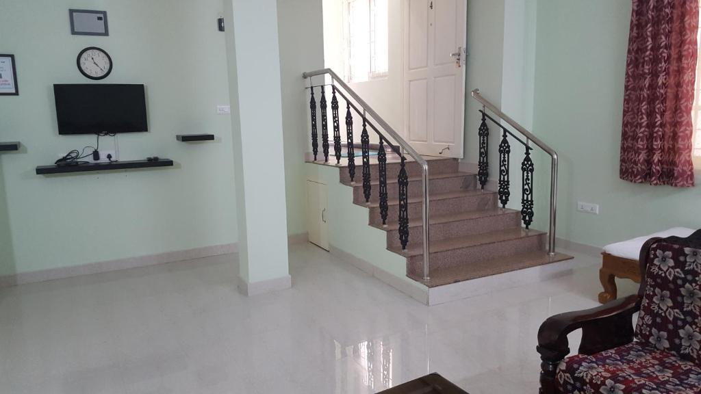 Vazeer Residency Apt 4 3bhk Fully Furnished Hyderabad Updated 2020 Prices