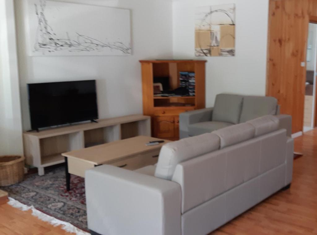 Apartments In Neerim South