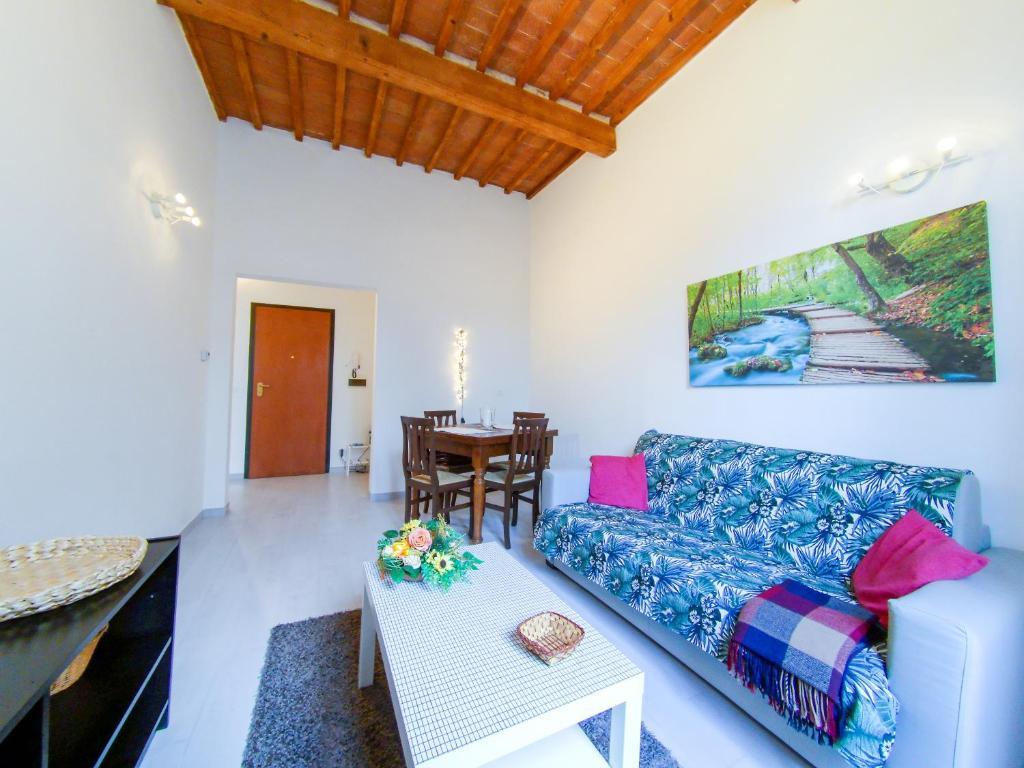 Appartamento Livorno City Center Experience Italia Livorno Booking Com