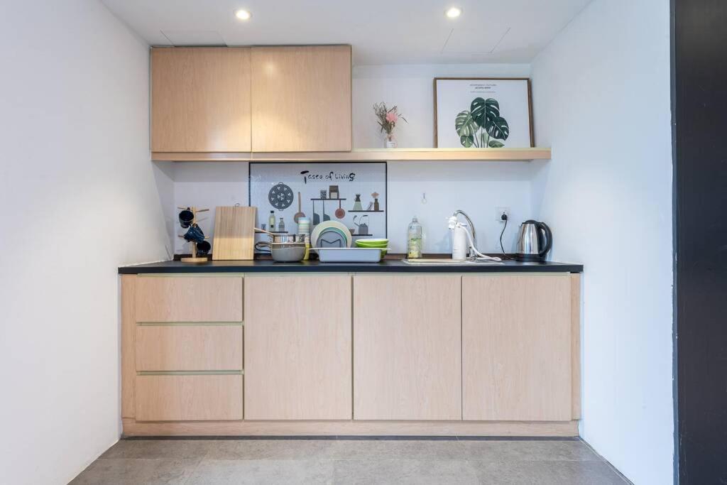 Apartment 2 To 5pax 5mins To Ikea Damansara Petaling Jaya Malaysia Booking Com